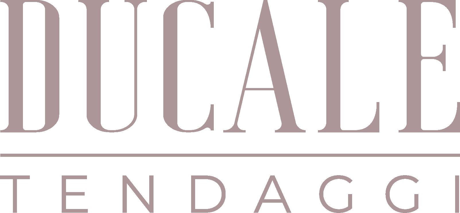 Ducale Tendaggi